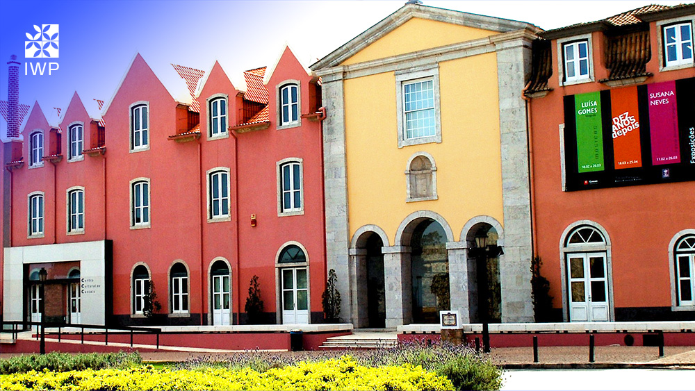 Cultural Centre Cascais