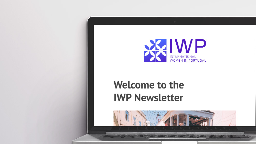 Welcome to the IWP Newsletter – August 2021