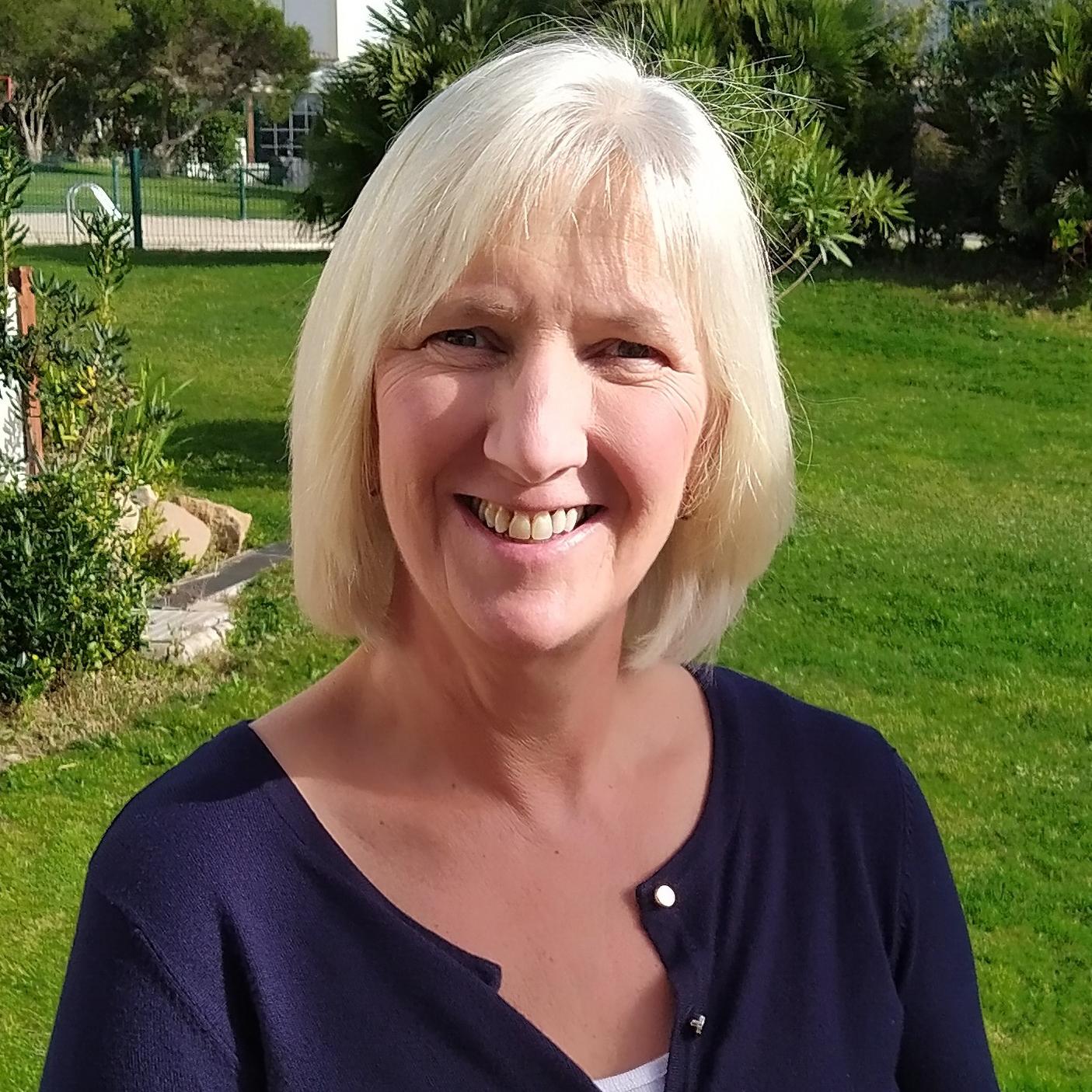 Heather Dennis